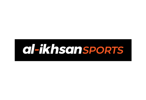 Al-Ikhsan Sports